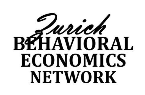 dating behavioural economics speed dating black professionals london