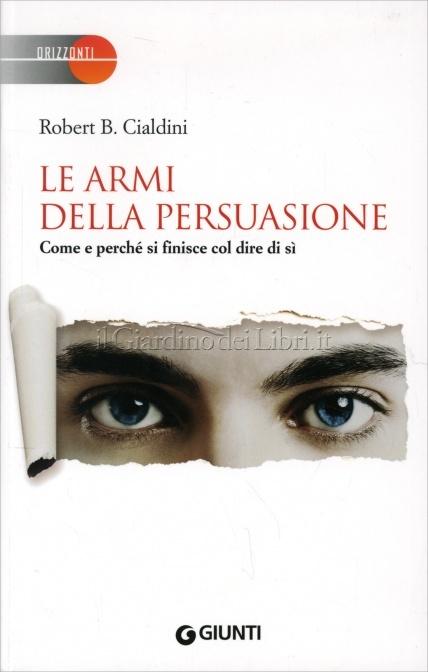 armi_persuasione_giu